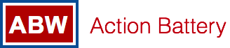 Action Battery Wholesalers, Inc.